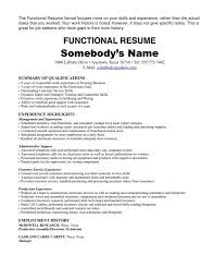 functional resume lpn cover letter resume examples functional resume lpn resume sample for lpn nurse best resumes of new york resume sample couchiku