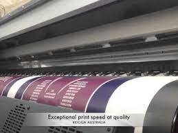 Mimaki <b>TS34</b> – <b>1800A</b> - GSW - Graphix Supply World - Mimaki Printers