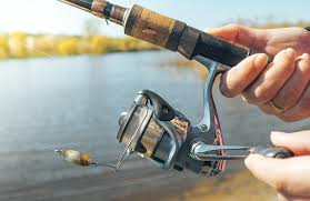 The 13 Best <b>Spinning Reels</b> Reviewed & Tested ( 2019 Hands-on ...