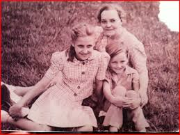 maddox family charles manson s mother and her siblings manson charles manson family