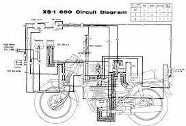 yamaha snowmobile wiring diagrams 1997 yamaha vmax wiring diagram wiring diagrams and schematics yamaha 500 wiring diagram diagrams and schematics