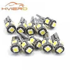 <b>Car</b> Headlight Bulbs