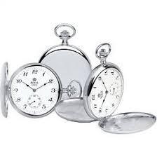 <b>Мужские</b> наручные <b>часы Royal London</b> - купить оригинал ...