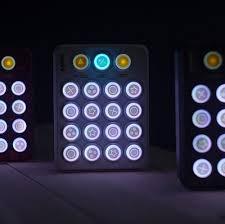 Музыкальные <b>midi контроллеры Rainbo</b> и игра <b>PIGA Music</b> купить ...