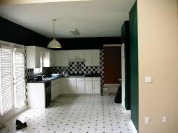 checkerboard kitchen tile flooring ideas  black and white kitchen tile perfect  black and white kitchen tiles c