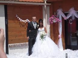Actualité - Mariage Stéphane Duhoux et Carole Boeuf - club de ... - 4ee-marriage-30-juin-steph-et-carole-014-612x459-75sasi-m6ylrr__mxoxsa