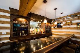 home bar lighting. led wet bar lighting rustichometheater home