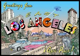 happy new year east l a east la lance academic writers lance writing jobs for college students