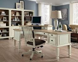 aspenhome e2 72in curved half pedestal desk cottonwood asi67 372 aspenhome home office e2