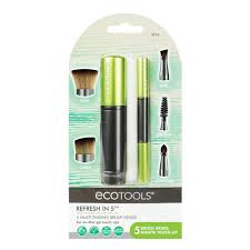 <b>Ecotools Refresh in 5</b> PPET001634 | Shopee Philippines