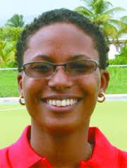 Teresa Lezama.png - Teresa%2520Lezama