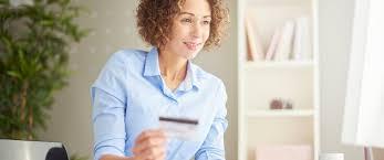short essay on internet banking  online banking essays