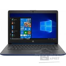 <b>Ноутбук HP 14</b>-<b>cm1007ur</b> с экраном 14 (35,56 см) — купить в ...