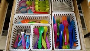 kitchen items store: kid utensils kid utensils kid utensils