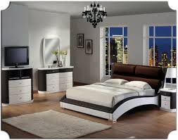 bedroom collections furniture image13 bedroom furniture image13