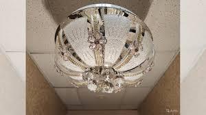 <b>Люстра Y00</b>-<b>633/4 LED</b> купить в Санкт-Петербурге | Товары для ...