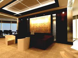 awesome office interior designs ideas inspiring office furniture cool office dashing grey interior beautiful cool office designs information home