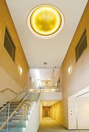 Kanazawa Yasue <b>Gold Leaf</b> Museum