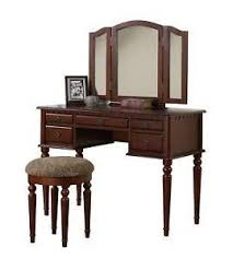 antique bedroom furniture amazing  amazing design antique bedroom furniture antique bedroom furniture