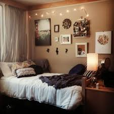 college bedroom decor college bedroom decor  ideas about dorm rooms decorating on pinterest dorm room model
