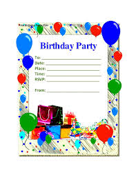 birthday card template word net word birthday card template greeting card template birthday card