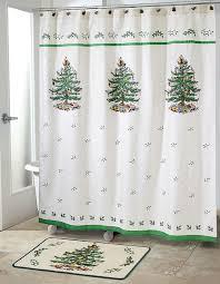 Крючок для шторы <b>Avanti</b> Spode Christmas Tree купить в ...