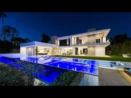 buying a house help me get 2000000 subscribers httpgooglaiao7v follow me on twitter httpstwittercomunitedgamerzhq buying 6600000 office space maze