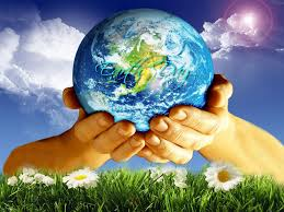 「united nations U Thant singned he document of earth day」の画像検索結果