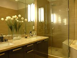 related to bathroom lighting bathrooms lighting bathroom lighting ideas bathroom