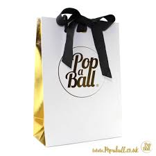 Image result for popaball logo