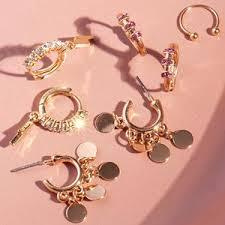 Lovisa   Fashionable <b>Jewellery</b> & Accessories – Lovisa AU