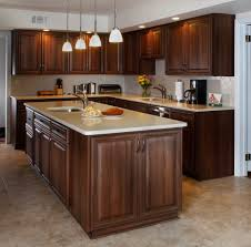 stunning types of kitchen lighting on small house decoration ideas with types of kitchen lighting nice types kitchen