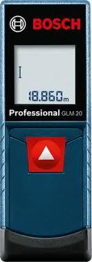 glm 20 professional