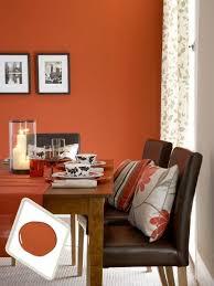 room paint red: photo mark scott ideal home ipc syndication paint dab brian henn