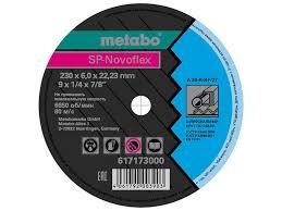 <b>Диск Novoflex</b> 150x3 0 A30 Отрезной для стали 616448000 <b>диск</b> ...
