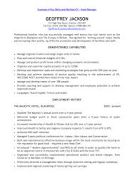 certified nursing assistant resume example medical sample resumes banker resume banking cover letter examples banker resume music minister resume template ministerial resume template worship