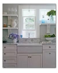 open kitchen design farmhouse: farm sink sizes kitchen mesmerizing corner sink kitchen designs