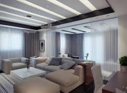 Contemporary Apartment Design Contemporary Apartment Living Room 2 Interior Design Ideas