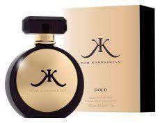 Женский аромат <b>GOLD KIM KARDASHIAN</b> – доступные цены на ...