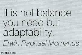 Adaptability Quotes Images, Pictures