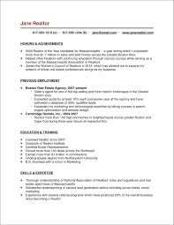 examples of resumes resume sample headline titles that stand for 81 glamorous examples of resume resumes