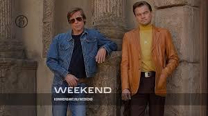 Чего ждать в 2019 году – Weekend – Коммерсантъ