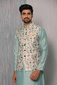 <b>Jackets</b>: Unique Range of <b>Modi</b> & Nehru <b>Jackets</b> Online for Men ...