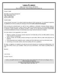 14 sample cover letter administrative assistant riez sample resumes sample cover letters for resumes free