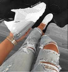 2019 Designer React Shoes <b>Men's Running Shoes</b> Women ...