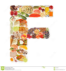 letter b made food stock photos images pictures 1 568 images letter f made of food stock photography