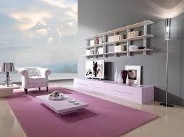 living room furniture interior living room bedroom ravishing living room furniture interior living room bedroom ravishing carpets bedrooms ravishing home