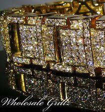 20 Best <b>Men's</b> High Quality <b>Fashion Jewelry</b> - <b>Bracelets</b> images ...