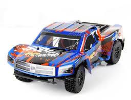 <b>Радиоуправляемый</b> джип <b>WLtoys</b> Pathfinder L222 1:12 2WD 2.4 ...