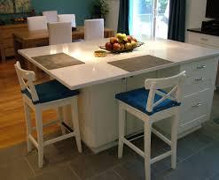 ikea kitchen island table listed ikea kitchen islands inspirational kitchen decor ideas kitchen island